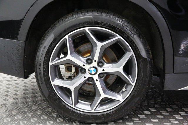 2016 BMW X1 for sale 122883 28