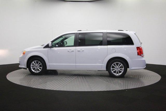 2018 Dodge Grand Caravan for sale 122175 55