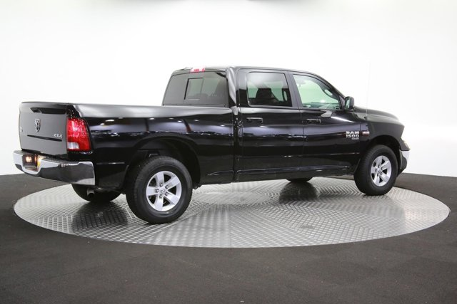 2019 Ram 1500 Classic for sale 124343 36
