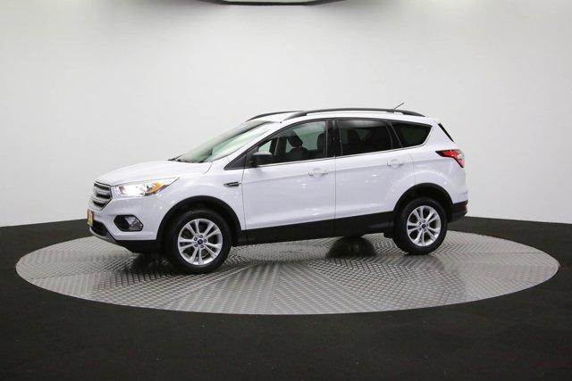 2018 Ford Escape for sale 124834 54