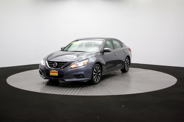 2018 Nissan Altima for sale 121805 50