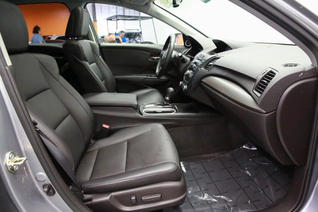 2017 Acura RDX for sale 120468 30