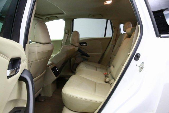 2017 Acura RDX for sale 123132 20