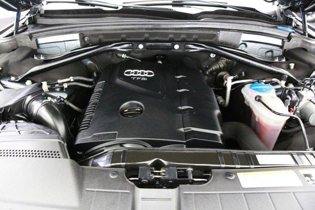 2017 Audi Q5 for sale 123594 6
