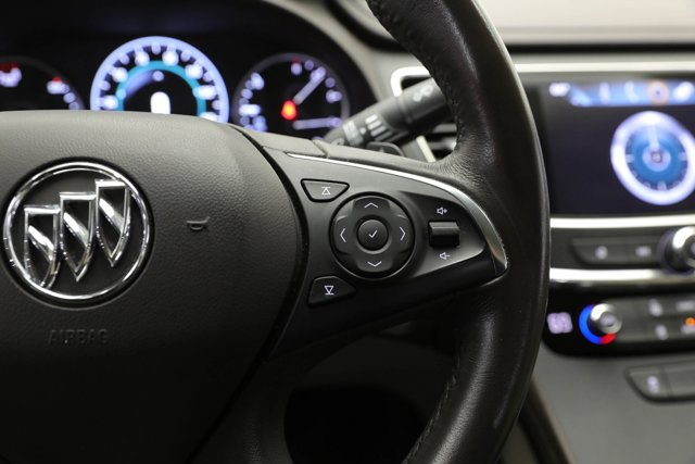2017 Buick LaCrosse for sale 125259 14