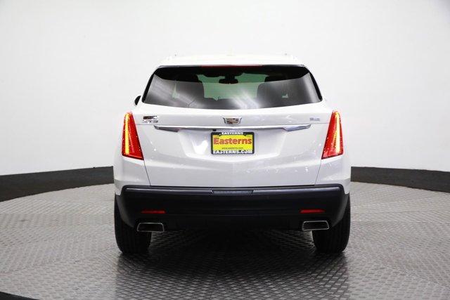 2018 Cadillac XT5 for sale 124362 5