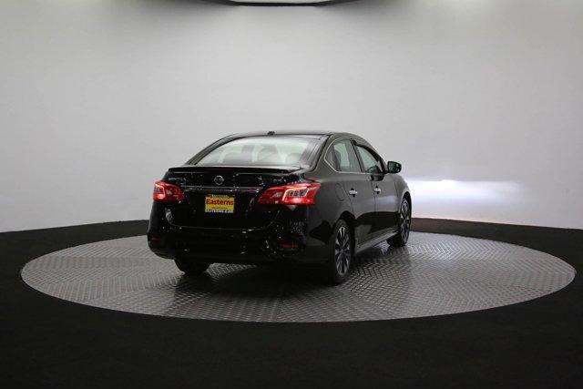 2017 Nissan Sentra for sale 125409 34