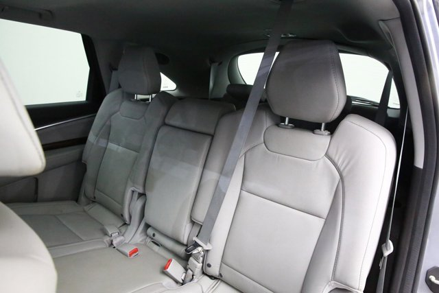 2017 Acura MDX for sale 120460 33