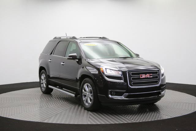 2016 GMC Acadia for sale 123003 44