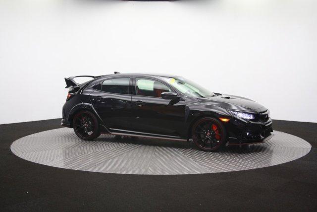 2017 Honda Civic Type R for sale 120216 53