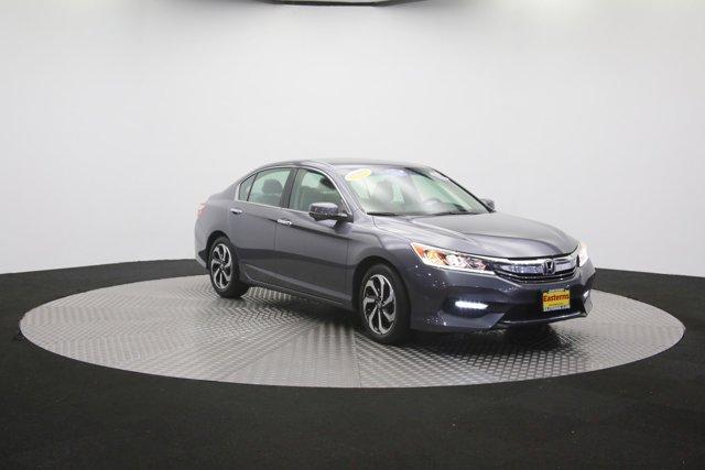 2016 Honda Accord for sale 120458 63