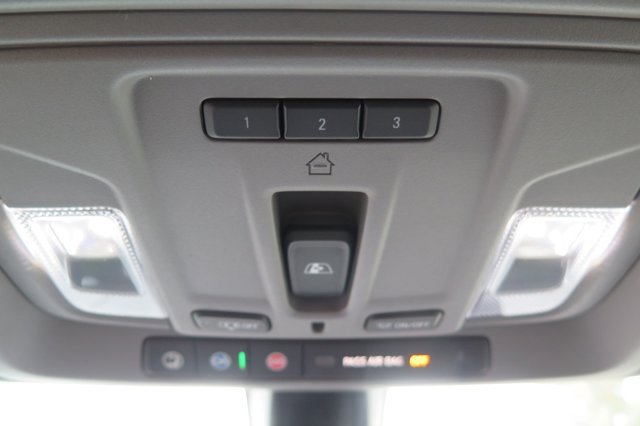 New 2020 GMC Sierra 1500 4WD Crew Cab 147 SLT