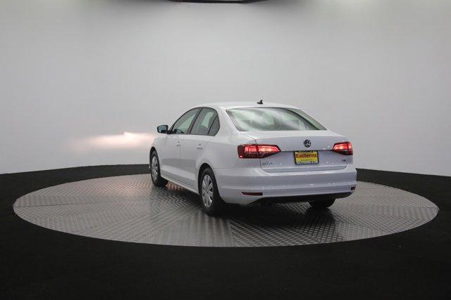 2016 Volkswagen Jetta for sale 120936 74