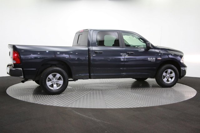 2019 Ram 1500 Classic for sale 124345 38