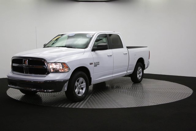 2019 Ram 1500 Classic for sale 125610 50