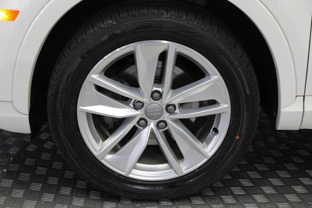 2017 Audi Q3 for sale 125676 29