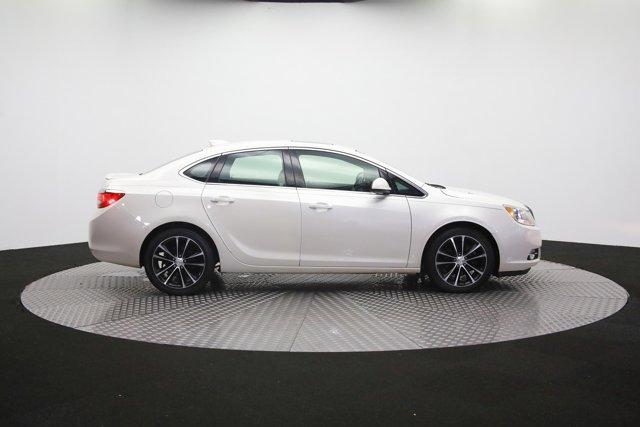 2016 Buick Verano for sale 119877 125