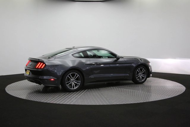 2016 Ford Mustang for sale 124152 36