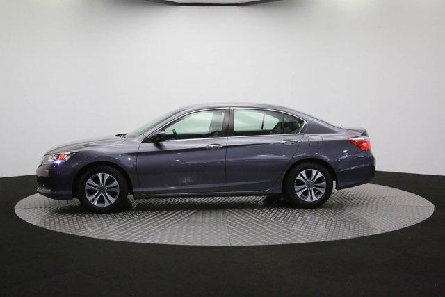 2014 Honda Accord for sale 124711 55