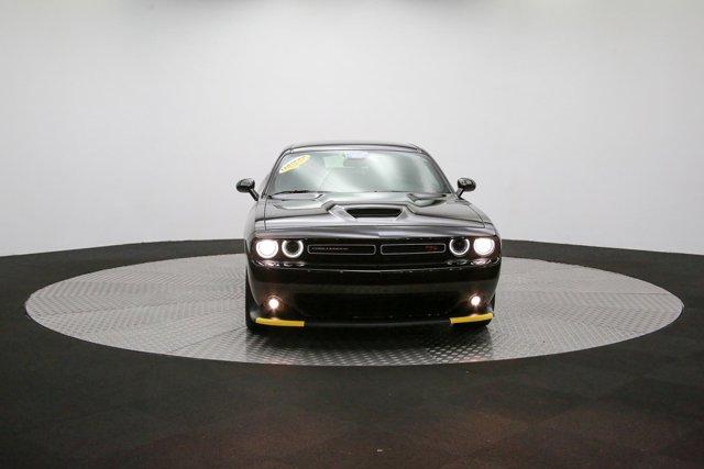 2019 Dodge Challenger for sale 122361 47