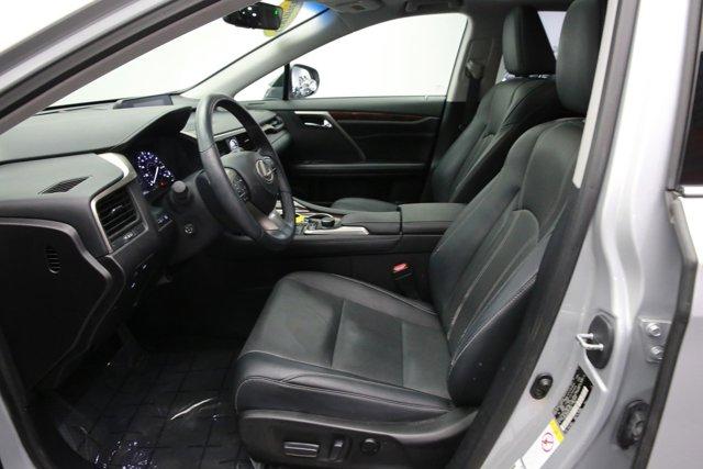 2016 Lexus RX 350 for sale 119854 13