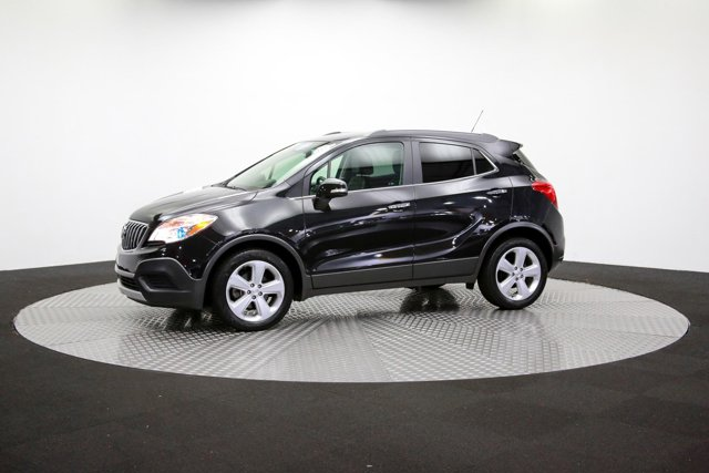 2016 Buick Encore for sale 123928 53