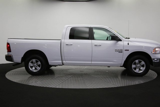 2019 Ram 1500 Classic for sale 125610 40