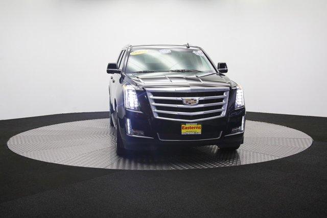 2016 Cadillac Escalade ESV for sale 118222 65