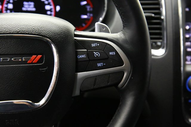2017 Dodge Durango for sale 123935 14