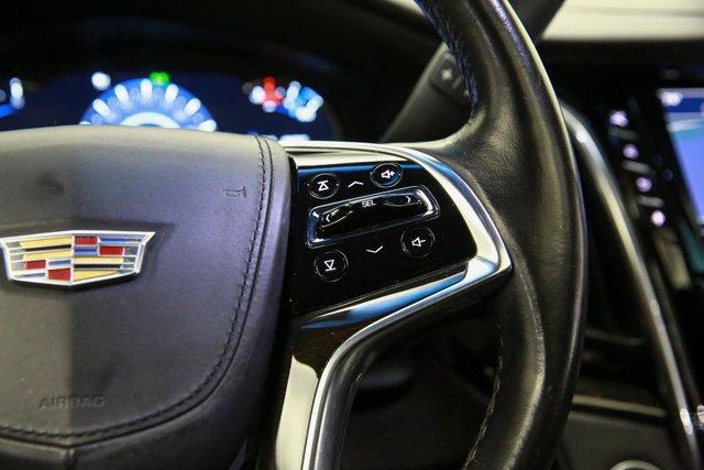 2016 Cadillac Escalade for sale 124381 15