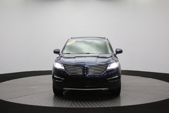 2017 Lincoln MKC for sale 122819 50