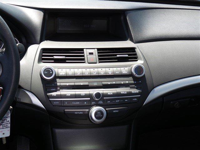 Used 2014 Honda Crosstour 2WD I4 5dr EX