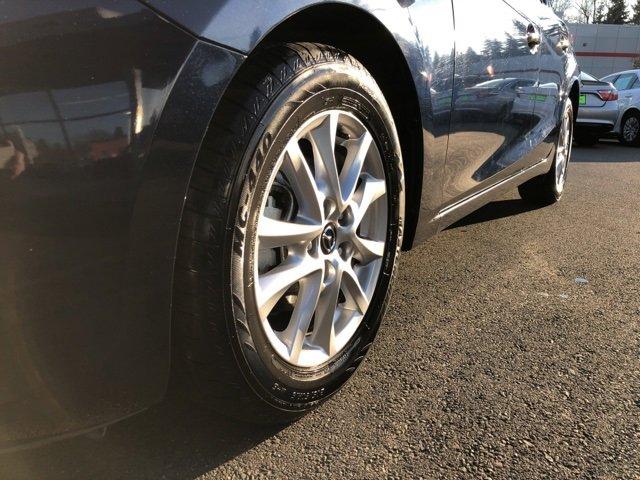 2015 Mazda Mazda3 4dr Sdn Auto i Grand Touring