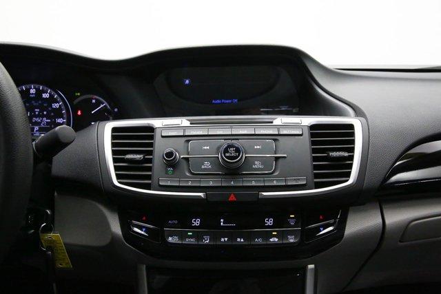 2017 Honda Accord for sale 124542 10