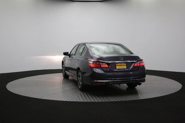 2017 Honda Accord for sale 124731 60