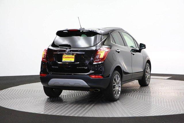 2017 Buick Encore for sale 125026 4
