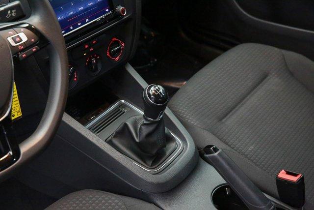 2016 Volkswagen Jetta for sale 120936 11