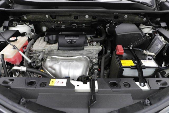 2017 Toyota RAV4 for sale 125252 6