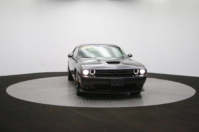 2019 Dodge Challenger for sale 124236 45