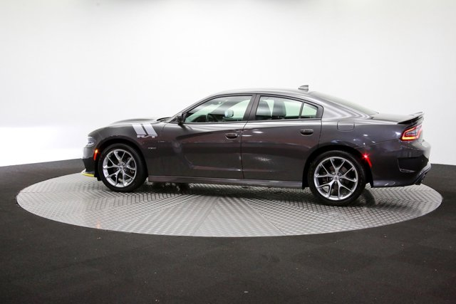 2019 Dodge Charger for sale 122960 55
