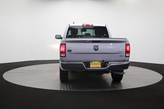 2019 Ram 1500 Classic for sale 121564 31