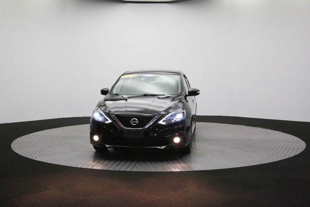 2017 Nissan Sentra for sale 125409 48