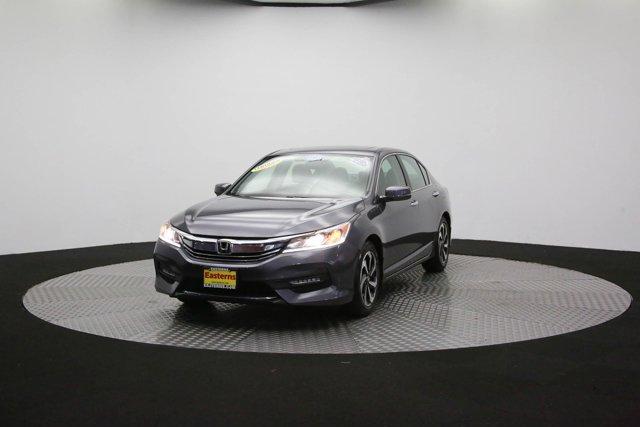 2017 Honda Accord for sale 124985 52