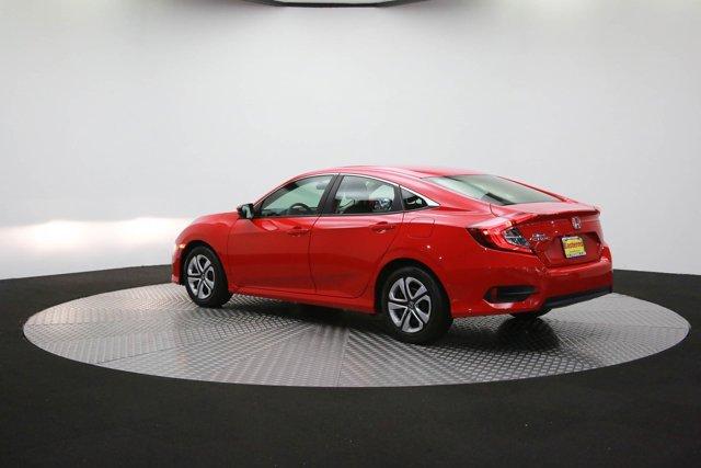 2016 Honda Civic for sale 124988 57