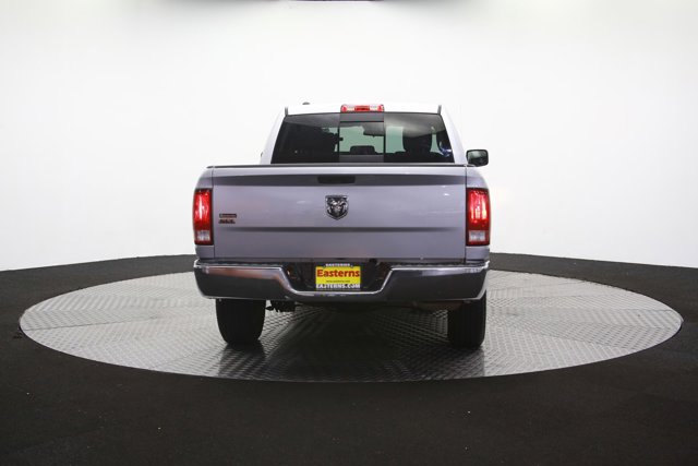 2019 Ram 1500 Classic for sale 120114 45
