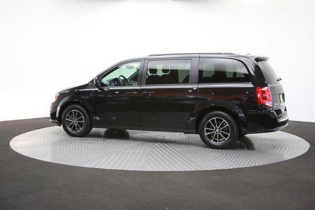 2018 Dodge Grand Caravan for sale 123248 59