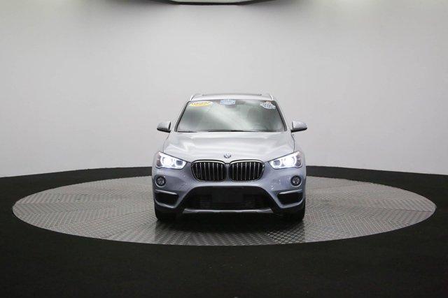 2016 BMW X1 for sale 123977 49