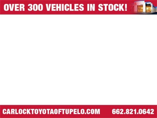 Used 2017 Toyota Highlander in Saltillo, MS