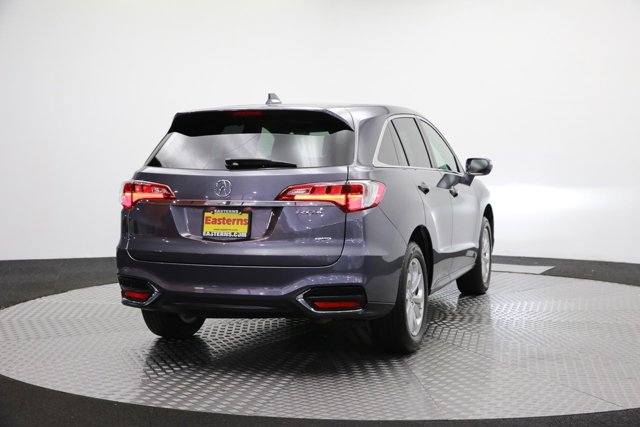 2017 Acura RDX for sale 120314 4