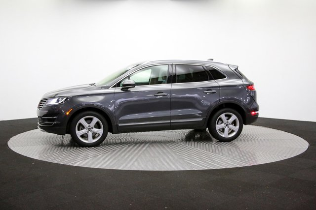 2017 Lincoln MKC for sale 123212 54